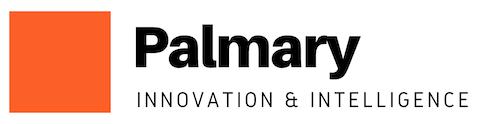 Palmary Logo